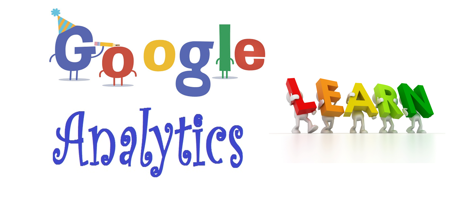 Verify Website with Google Analytics in Hindi