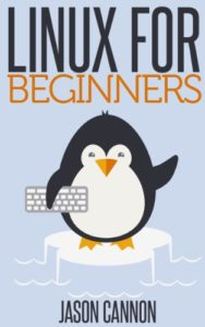 linux os book