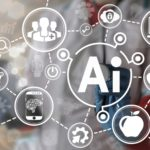 Artificial-Intelligence-News
