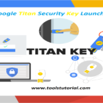 Google-titan-security-keys