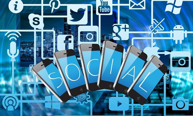 5 Things to Keep in Mind While doing Social Media Marketing