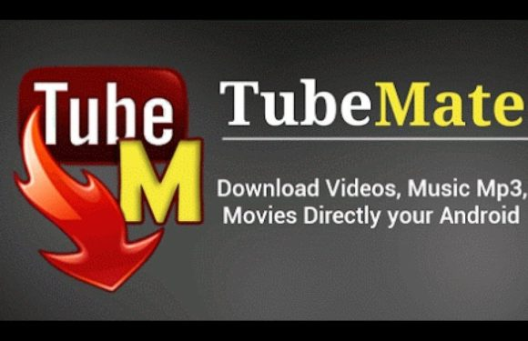 Tubemate App Download for Android, iOS and Windows PC Devices