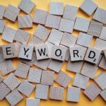 untapped keyword ideas
