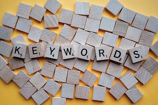 How to Come Up with Untapped Keyword Ideas Through a Competitor Analysis?