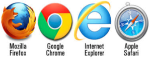 secure browser internet tricks