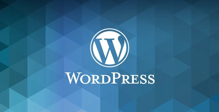 All the Essential Questions & Answered about WordPress
