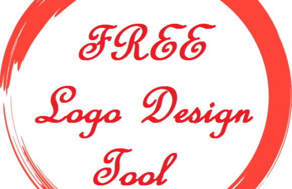 The Best Free Logo Creation Tools You Should Know