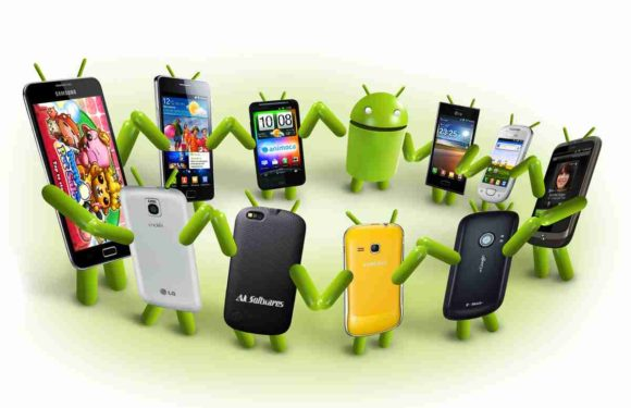Top 5 Reasons of Fast Battery Draining on Android