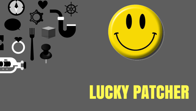 What is Lucky Patcher App? Can it harm your device?