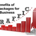 SEO package for small business