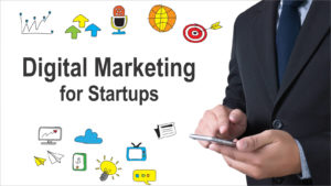 Digital-Marketing-Strategies-for-Startups-in-2019