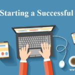 Tips-on-Starting-Successful-Website-toolstutorial