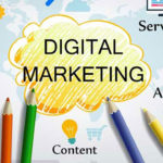 digital-marketing-startups