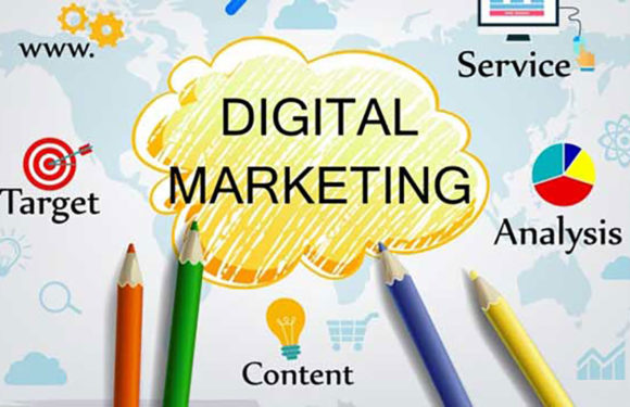 Digital Marketing Strategies for Startups in 2019