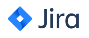 Jira-testing-software