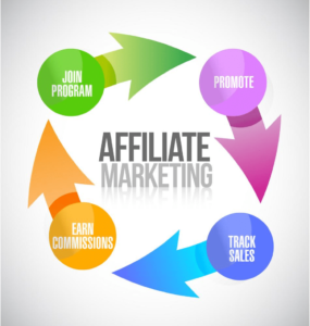 affiliate-marketing-sales-lead