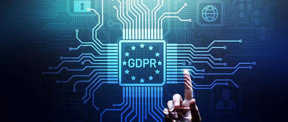 The GDPR Compliance and Small Businesses: A Changed Scenario