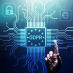 Gdpr Data Protection Regulation