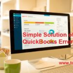 QuickBooks-Error-15215