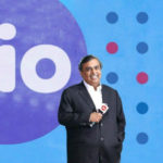 JIO-Gigafiber-by-Reliance