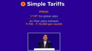 Jio-gigafibre-simple-tariff-Plan