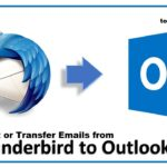 thunderbird-to-outlook