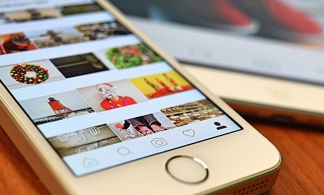 Executing Instagram Giveaway Contests to Gain More Recognition