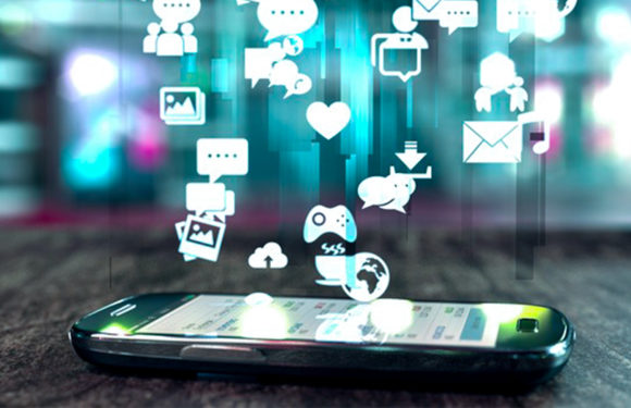 5 Unique Mobile Apps You Must Download in 2020