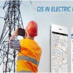 GIS-in-Electrical-Fields