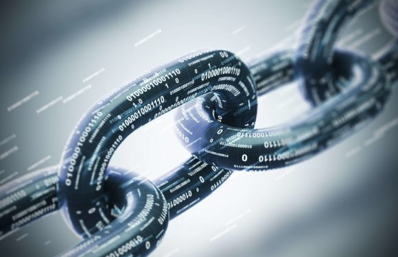 What is Cyber Kill Chain and How to Protect WordPress from Its Steps
