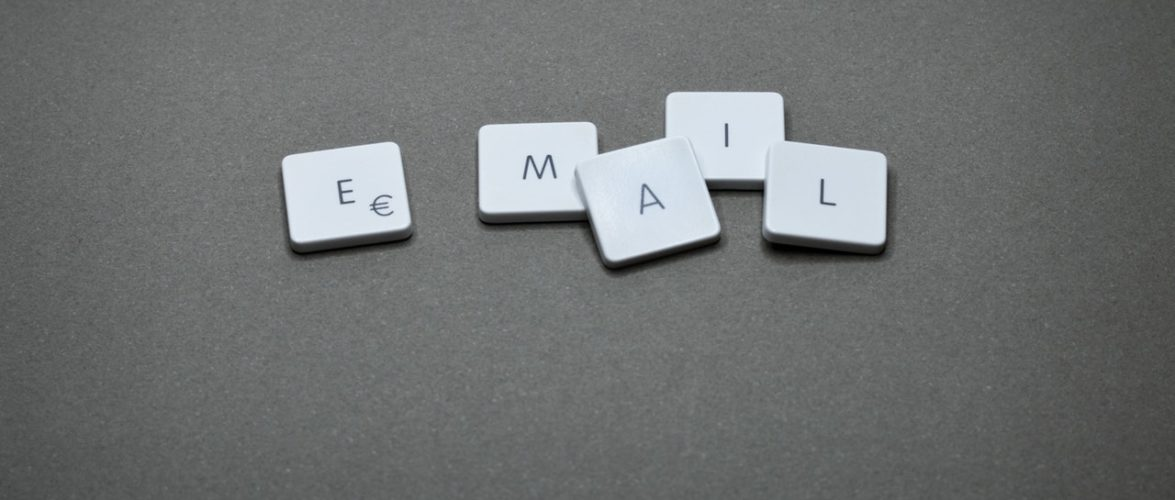 Methods to Retrieve Deleted Emails from Outlook 2019