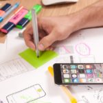 Mobile-App-Testing-Industry-Trends