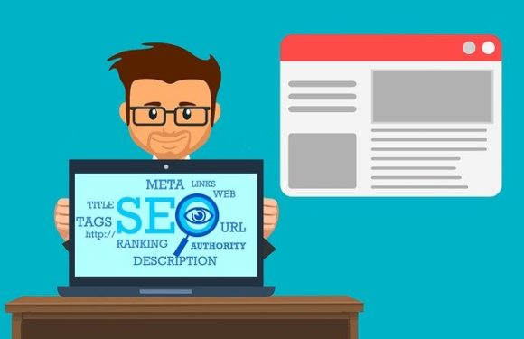 Best SEO Practice Tips: All Web Developers Should Know