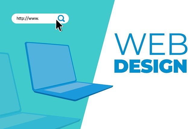user-friendly-web-design