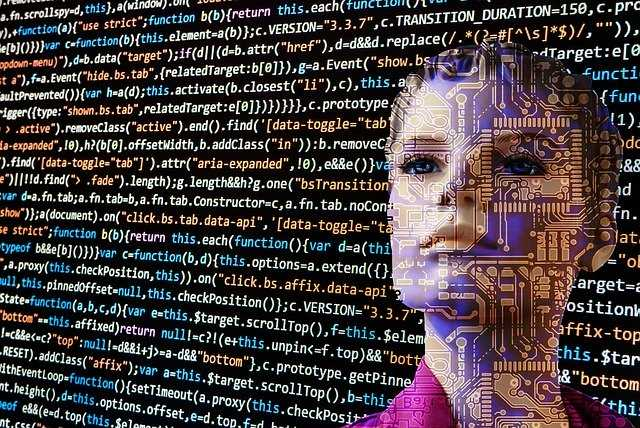 How Artificial Intelligence is Reshaping Web Design?