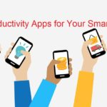 best-productivity-apps-for-smartphones